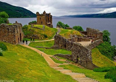 urquhart_castle_loch_ness_scotland